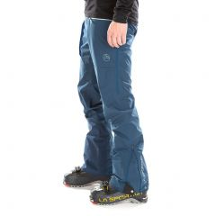 Pantaloni La Sportiva Crizzle FW2020 La Sportiva - 4