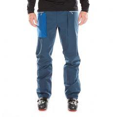 Pantaloni La Sportiva Crizzle FW2020 La Sportiva - 5