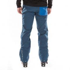 Pantaloni La Sportiva Crizzle FW2020 La Sportiva - 6
