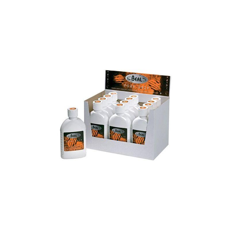Magneziu lichid Beal Pure Grip Beal - 1