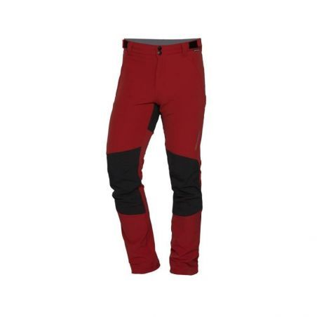 Pantaloni Northfinder Sudzet Northfinder - 1