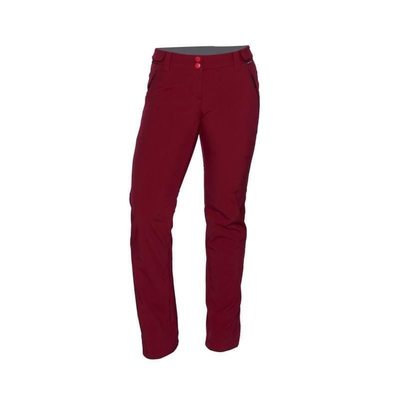 Pantaloni Northfinder Simetria Northfinder - 1