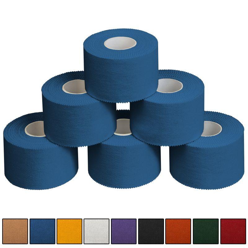 Kinetic Tape Alpidex - 1