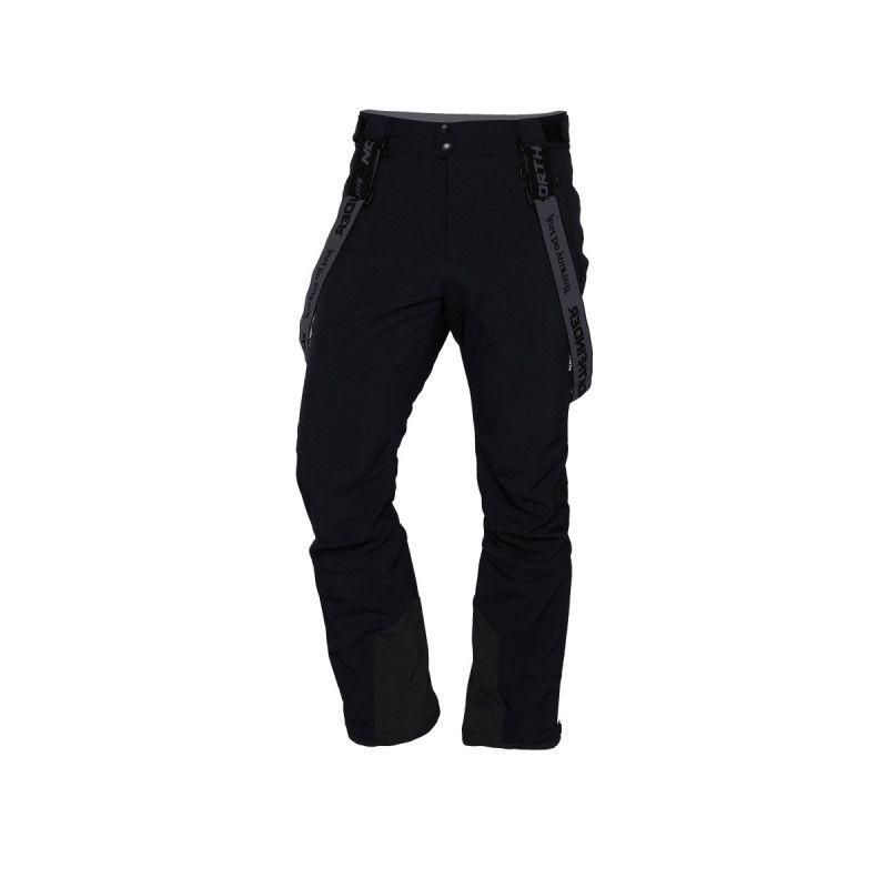 Pantaloni Schi Northfinder Harsy Northfinder - 1