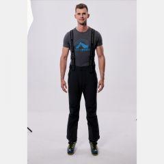 Pantaloni Schi Northfinder Harsy Northfinder - 3