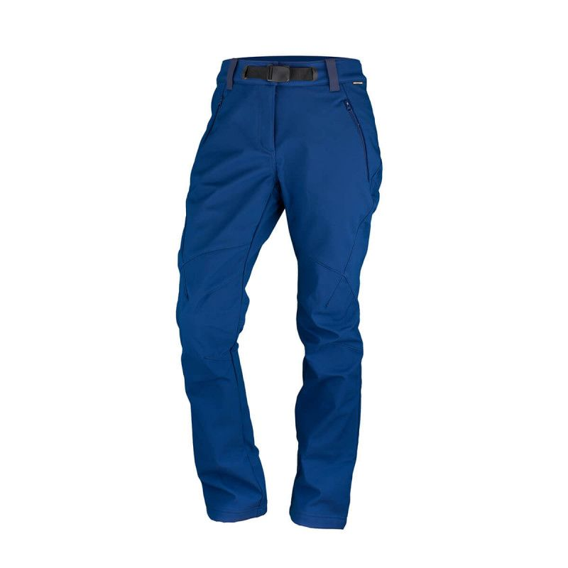 Pantaloni Northfinder Serdzika Northfinder - 1