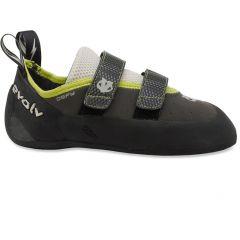 Papuci de catarare Evolv Defy Evolv - 2