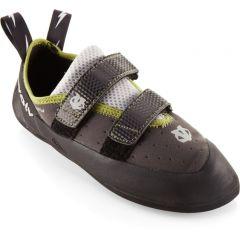 Papuci de catarare Evolv Defy Evolv - 4