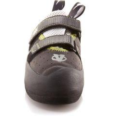 Papuci de catarare Evolv Defy Evolv - 5