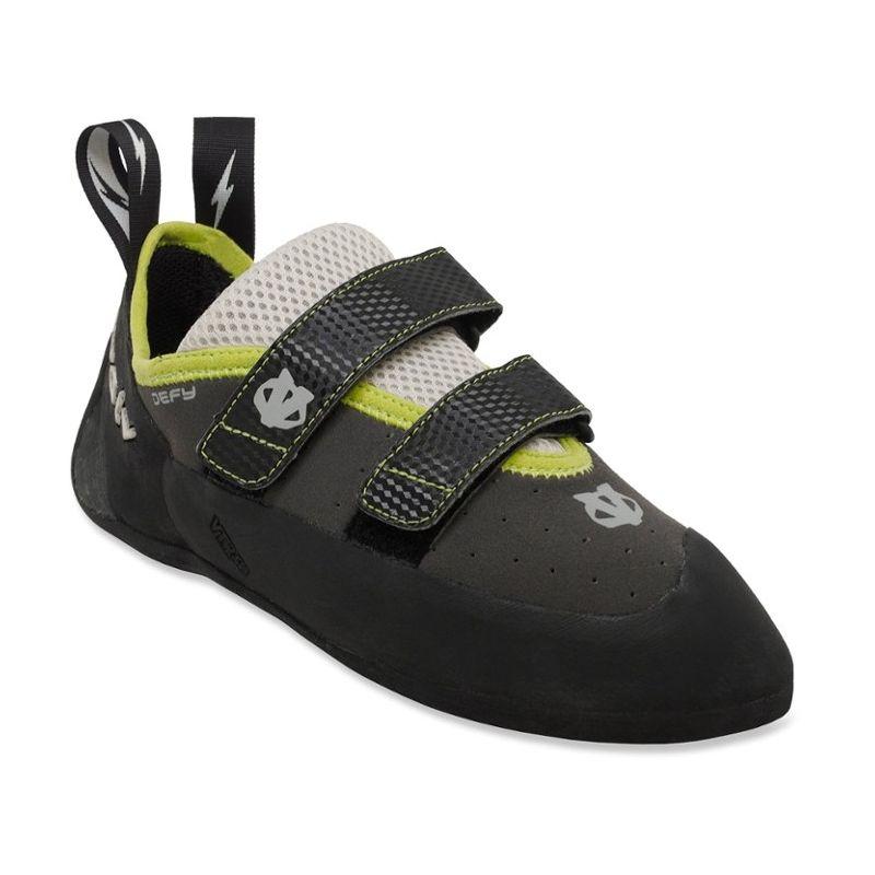 Papuci de catarare Evolv Defy Evolv - 1