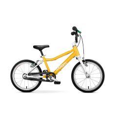 Bicicleta Woom 3 Woom - 1