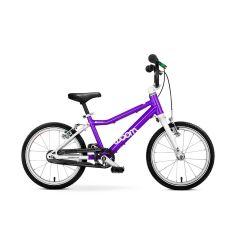 Bicicleta Woom 3 Woom - 3