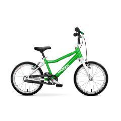 Bicicleta Woom 3 Woom - 5