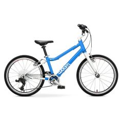 Bicicleta Woom 4 Woom - 1