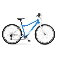 Bicicleta Woom 6 Woom - 1
