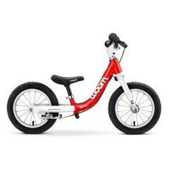 Bicicleta Woom 1 Woom - 3