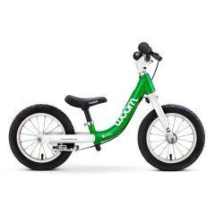 Bicicleta Woom 1 Woom - 4