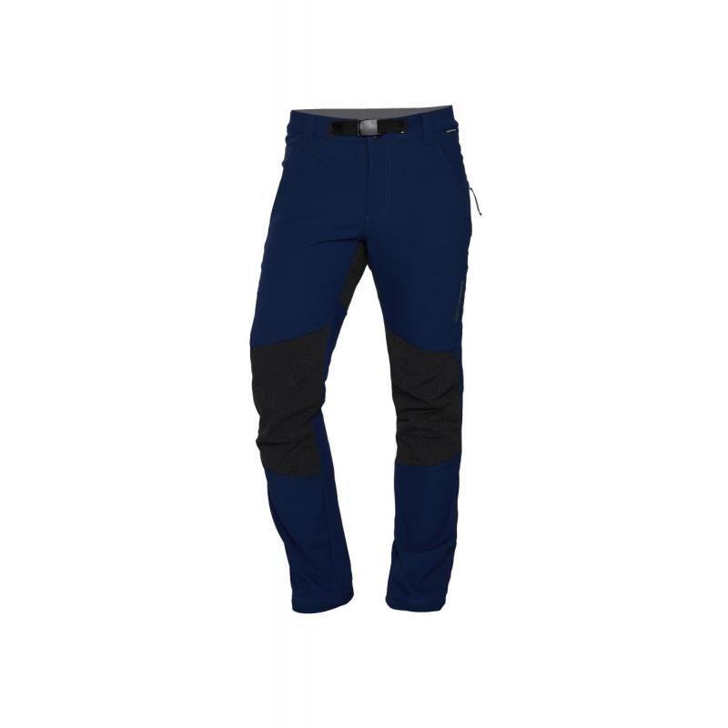 Pantaloni Northfinder Serdz Northfinder - 1