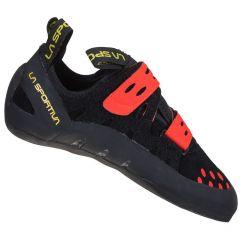 Papuci de catarare La Sportiva Tarantula SS2021 La Sportiva - 5