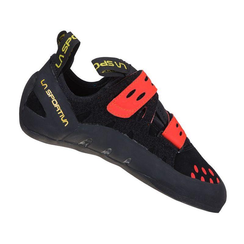 Papuci de catarare La Sportiva Tarantula La Sportiva - 5