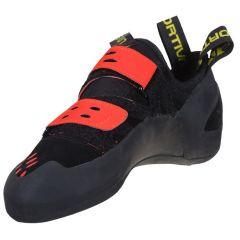 Papuci de catarare La Sportiva Tarantula SS2021 La Sportiva - 8