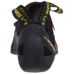 Papuci de catarare La Sportiva Tarantula La Sportiva - 9