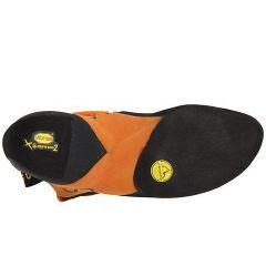 Papuci de catarare La Sportiva Python