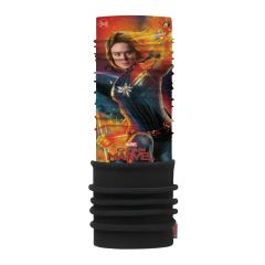 Buff Polar Junior Captain Marvel MS multi Buff - 1