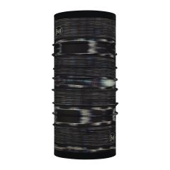 BUFF Reversible Polar N-EXCLUSION black Buff - 1
