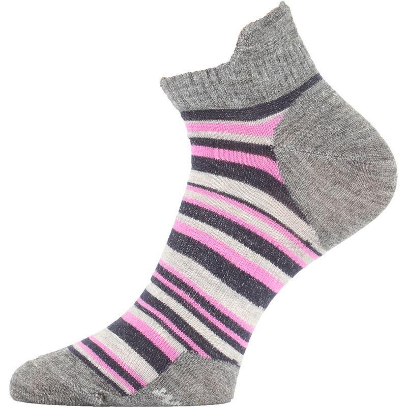 Sosete Lasting WWS Merino Wool Lasting - 1