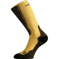 Sosete Lasting  Merino Wool WSM Lasting - 3