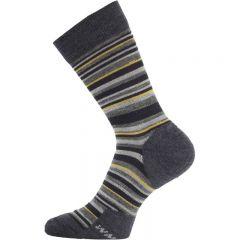 Sosete Lasting  Merino Wool WPL Lasting - 2