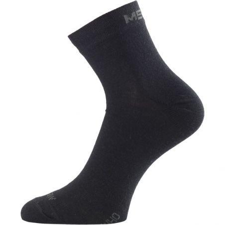 Sosete Lasting WHO Merino Wool Lasting - 1