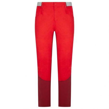 Pantaloni La Sportiva Rise La Sportiva - 1