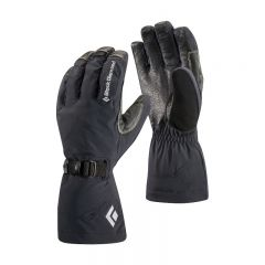 Manusi Black Diamond Pursuit Gore-Tex Black Diamond - 1