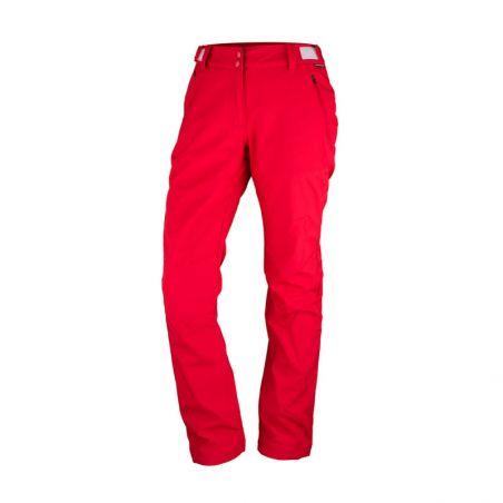 Pantaloni Northfinder Madzer Northfinder - 1