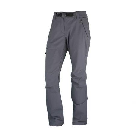 Pantaloni Northfinder Tereza Northfinder - 1