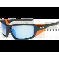 Ochelari de soare Goggle T750-P Goggle - 1