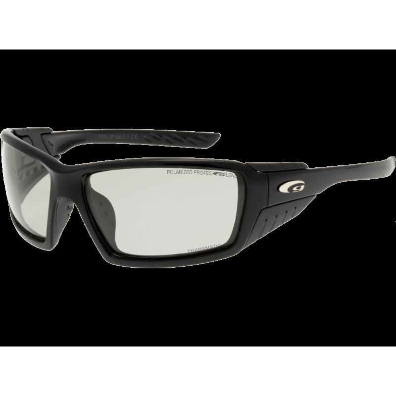Ochelari de soare Goggle T751-1P Breeze T Goggle - 1
