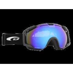 Ochelari Goggle Galaxo H633 Goggle - 1