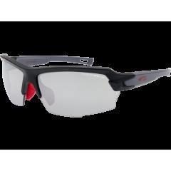 Ochelari de soare Goggle T331 Hero Goggle - 1