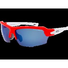 Ochelari de soare Goggle T331 Hero Goggle - 2