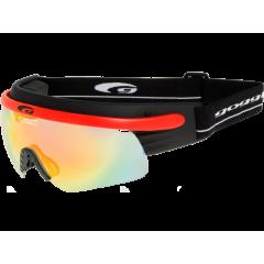 Ochelari de soare Goggle T324 Shima Goggle - 1