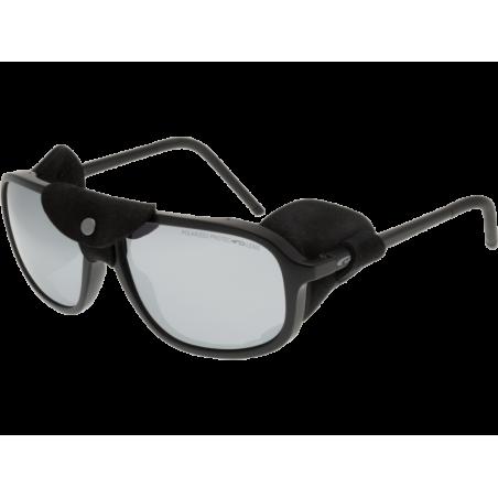 Ochelari de soare Goggle T400-1P Goggle - 1