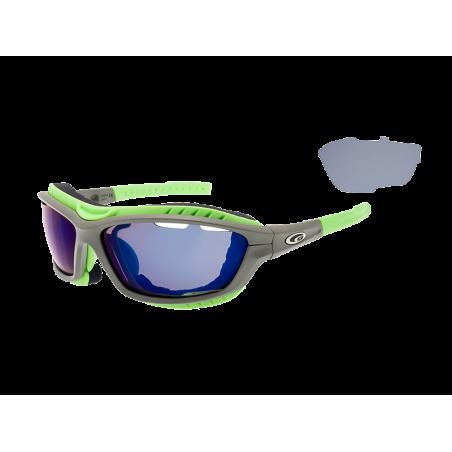 Ochelari de soare Goggle Syries T420 Goggle - 1