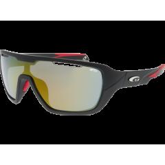 Ochelari de soare Goggle T648 Timor Goggle - 4