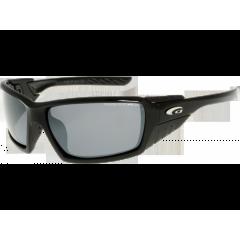 Ochelari de soare Goggle T750-P Breeze P, cat.4 Goggle - 1