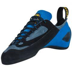 Papuci de catarare La Sportiva Finale Lace La Sportiva - 4