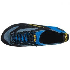 Papuci de catarare La Sportiva Finale Lace La Sportiva - 6