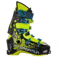 Clapari pentru schi de tura La Sportiva Spectre 2.0 La Sportiva - 1